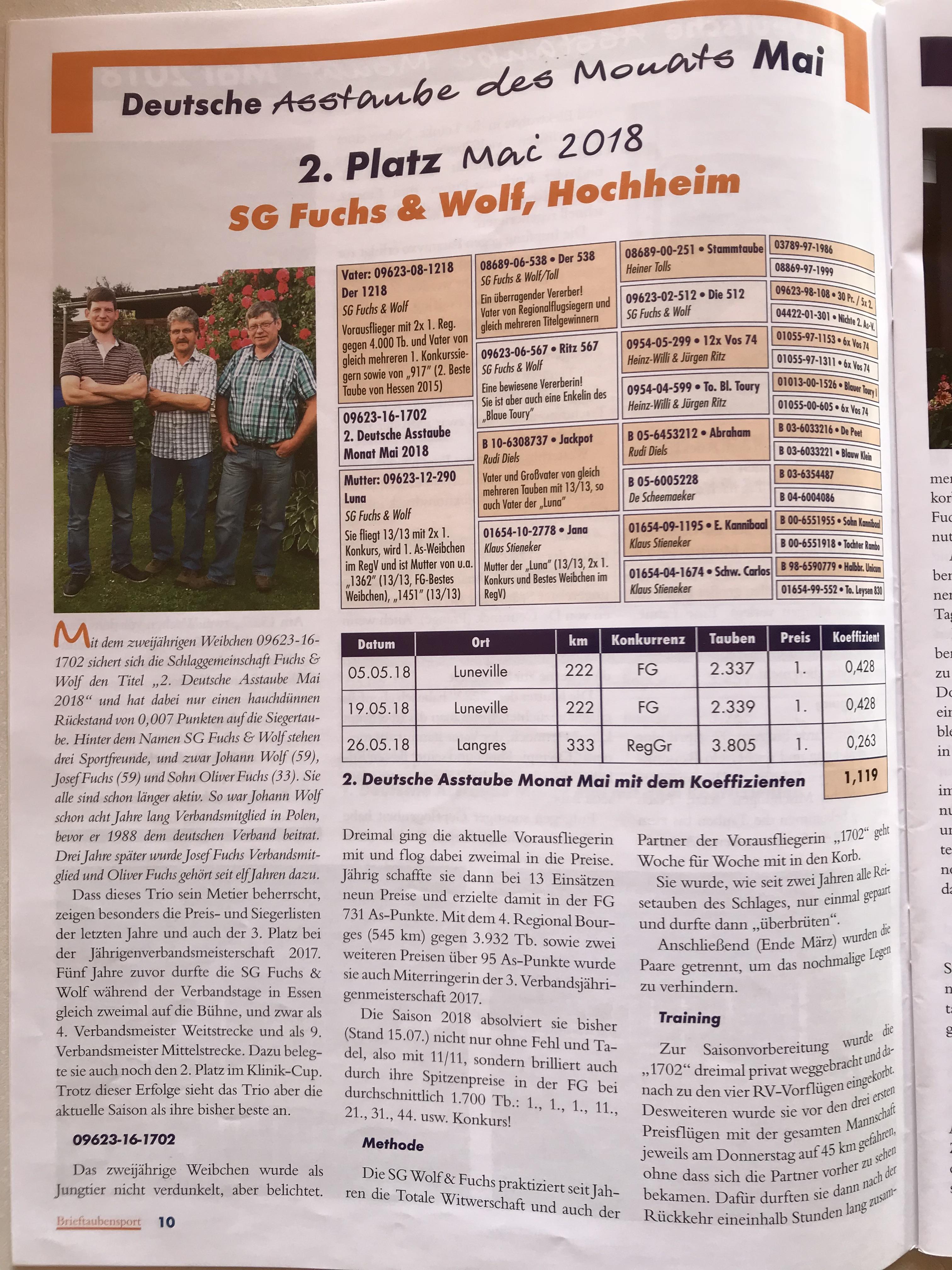 IMG 3166 deutsch